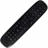 Controle Remoto Tv Aoc Similar 26 32 42 50 Lcd Led 3d Smart