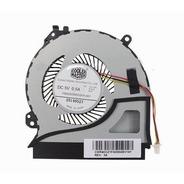 Ventilador Toshiba Satellite Click2 Pro P35w-b Ab06505hx05