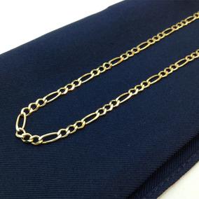 Cadena Cartier 65cm Oro 14k Garantizado Envío Gratis Gbm