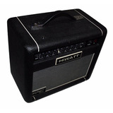Amplificador Para Guitarra Hiwatt Maxwatt G20 Envío Gratis!