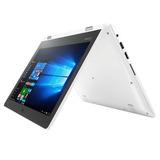 Laptop Lenovo Idea Yoga 310-11 (80u2000slm) Pentium-44200,