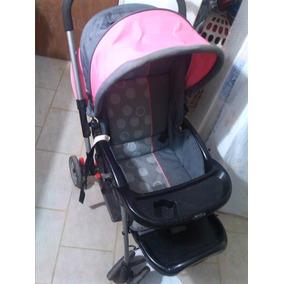 45fccd48e Coches Para Niñas - Coches para Bebés Master Kids en Mercado Libre ...