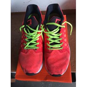 4d6a5c808a Tenis Nike Air Pegasus 83 - Tênis Casuais Masculino Nike