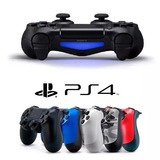 Joystick Sony Ps4 Dualshock Playstation 4 Varios Colores 3