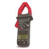 Pinza Voltiamperimetrica Va Aca 20-1000a Acv 750v Em201