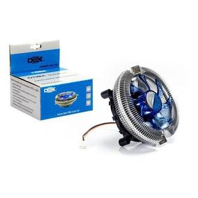 Cooler Amd / Intel Universal 775 1155 1150 Fm2 Am3 Am2