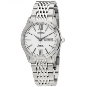4180e62b715 Nekketsu Oyako Saturn - Relógios De Pulso no Mercado Livre Brasil