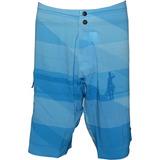 Bermuda Boardshorts Reef Spiration Collectors Edition Azul