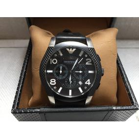 f1cf7879fb87 Reloj Original Emporio Armani Ar0185 - Joyas y Relojes en Mercado ...