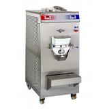 Máquina Bravo Italiana + Torre Resfria + Ultra Congelador