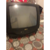Television 29 Pulgadas