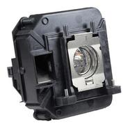 Lampara Video Beam Epson Elplp60 V13h010l60
