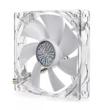 Fan Cooler Extractor Ventilador 12cm 120mm Pc Case Tienda