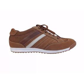 Zapato Hombre En Cuero Marcel Calzados (cod.99004)