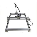 Plotter Corte, Laser, Sublimacion 38x38cm, Vinilo,