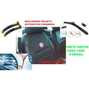 Promoção Capa De Banco Couro Automotivo Palio,96,97,98,99,00