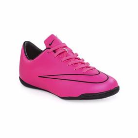 Botines Nike Niños Futsal