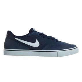 Tênis Nike Paul Rodriguez 9 Vr