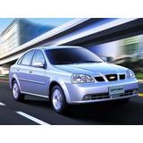 Amortiguadores Para Carros Chevrolet Optra.