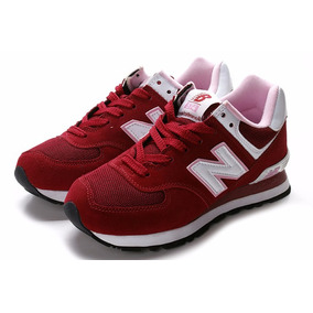 zapatilla new balance 574 chile