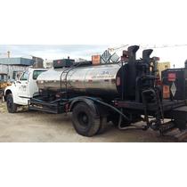 Priori Locação E Vendas - Caminhão F14000 - Espargidor