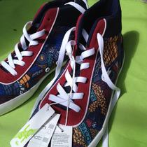 Gomas/zapatos Deportivos Lacoste Originales- Traídos De Usa