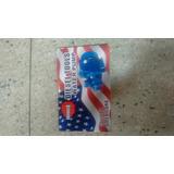 Bomba De Agua 1/2 Hp Diseño Americano