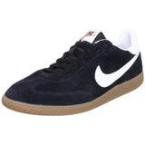 Zapatos Hombre Nike Cheyenne 2013 Og (555187012) Talla 38