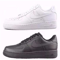 Tênis Nike Air Force Cano Baixo Original Novo Na Caixa Offer