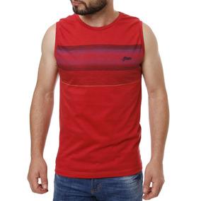 Camisetas Gola Portuguesa - Camisetas Regatas no Mercado Livre Brasil d78217bec9ed8