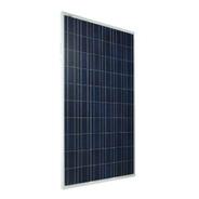 Placa Painel Solar Fotov Upsolar 150w - 170w  + Mc4