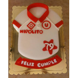 Tortas - Cumpleaños - Fiestas - Matrimonio - Bodas Arequipa