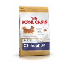 Croqueta Alimento Perro Adulto Chihuahua 4.5kg Royal Canin