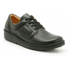 Zapatos Clarks Originales Talla 42.5