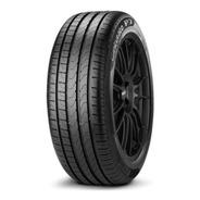 Pirelli 205/45 R17 88w Run Flat Cinturato P7 Neumabiz