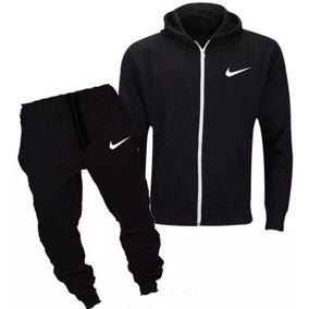 e28d038e6c5 Elmo Calcados Masculino Nike - Camisetas e Blusas no Mercado Livre ...