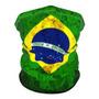 Verde Brasil