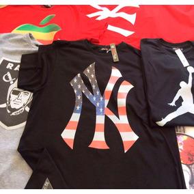 3 Camisetas Longline Camisas Blusas Manga Curta Frete Grátis