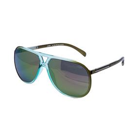 682b3afe6d442 Oculo Sol Estilo Aviador Outros Oculos Mormaii De - Óculos no ...