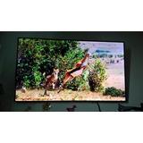 Smart Tv Samsung Un65f9000 4k 3d Wifi Camara Envio Gratis