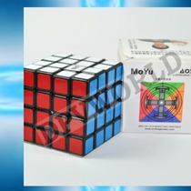 Cubo Rubik Mofan Yuxin 4x4 Rubik Rapido Original Calidad