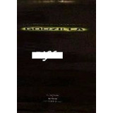 Afiche Original Godzilla Matthew Broderick Jean Reno 1998