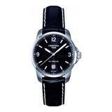 Reloj Hombre Certina C001.410.16.057.01 Agente Oficial