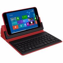 Tablet Genesis Gw-7100 16gb W8 Wi-fi Hdmi Teclado Bluetooth
