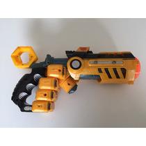 Arma De Pressão De Brinquedo