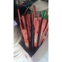 Rifles Madera Imitacion Con Matraca Revolucion