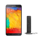 Celular Samsung Galaxy Note 3 Negro 32gb Power Bank