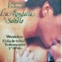 Cd La Rondalla De Saltillo Grandes Exitos Wendolyne