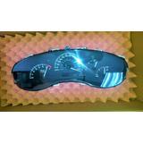 Clouster Instrumento Malibu 98 3.1 Lts Automatico16263451