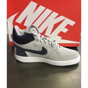 Oscuro Gris Nike Lona Negras En Mercado Botitas Zapatillas Cpzptxqwx 7nTUvxwqUW